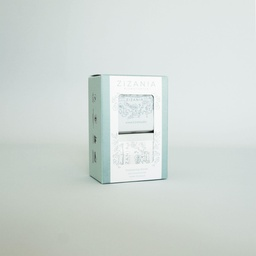 [98190] Shampoo Bar - Travel Kit